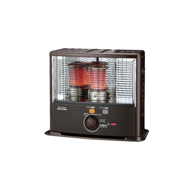 Hongqiang RX-29W competitive price Portable outdoor camping oil use kerosene heater