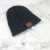 Small Quantity Order unique handsome  wholesale bluetooth beanie hat