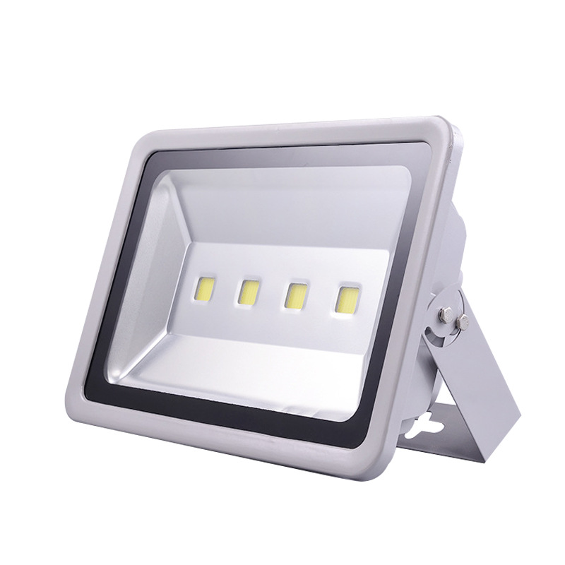 2021 CE Certification and IP65 IP Rating led outdoor flood light 200W 300W 400W 500W led floodlight