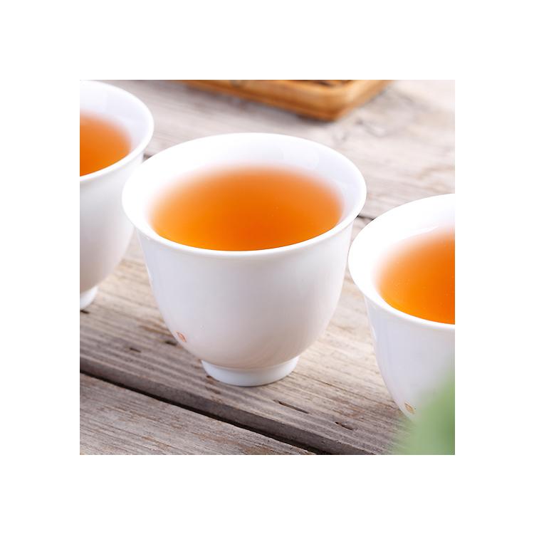 Wholesale Fujian Tea Shoumei White Tea Compressed Chinese White Tea - 4uTea | 4uTea.com