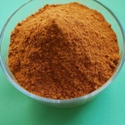 High Quality Natural Dried Red Chili Pepper Powder Parika