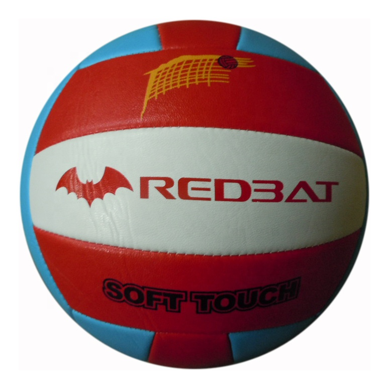 Wholesale Price Good Printed PVC Volleyball