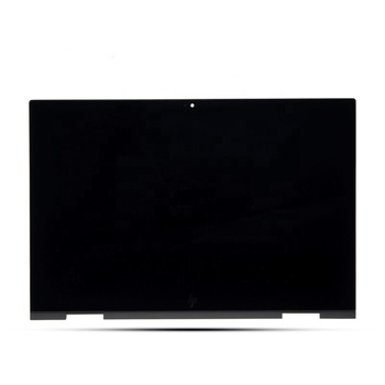 Wholesale Ips Monitor Display Assembly Laptop Digitizer Replacement for Hp Led Lcd Touch Screen