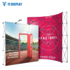 /product-detail/fabric-display-stage-scarf-pop-up-banner-stand-exhibit-booth-62224545792.html