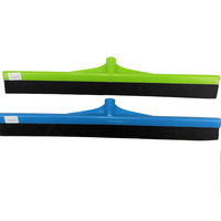 41 CM Durable Plastic PP and Rubber high quality Wiper