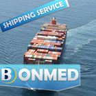 Cheap Air Freight Rate Shipping Agent Air Shipping Rates From China To Austurlia Munich Memphis --Skype:bonmedcerline