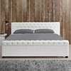/product-detail/latest-beauty-wooden-designs-double-bed-with-storage-box-60736434114.html
