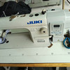 /product-detail/good-conditional-second-hand-used-computerized-lockstitch-industrial-sewing-machine-62267798452.html