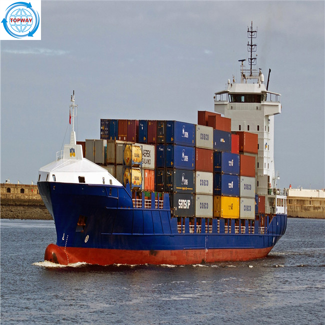 Best selling <strong>products</strong> Cheap goods freight sea shipping to USA Australia France amazon warehouse