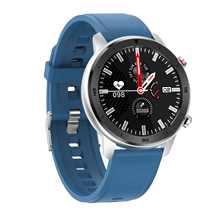 DT78 Смарт-часы для мужчин Браслет фитнес-трекер активности для женщин носимые устройства Смарт-часы браслет монитор сердечного ритма спорти...(Китай)