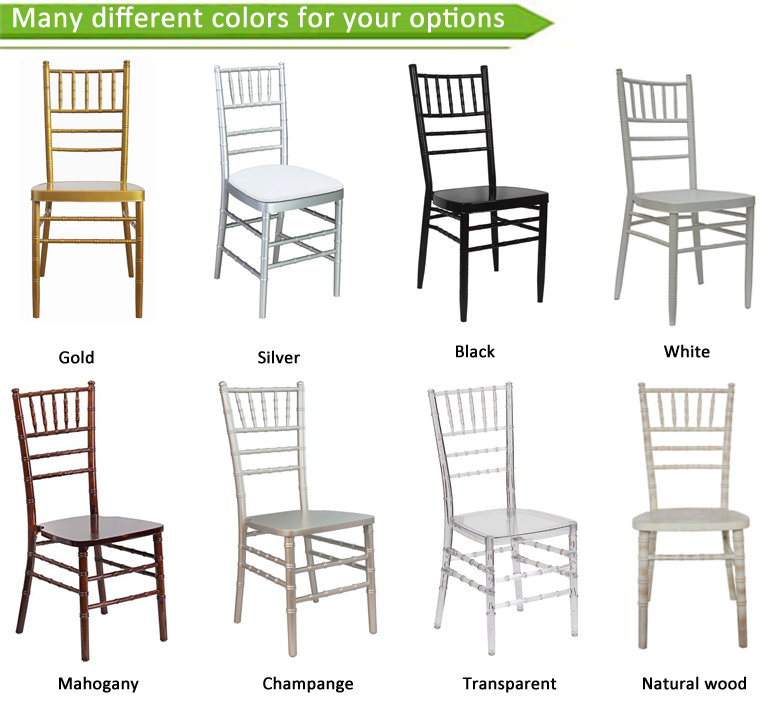 cheap wholesale stackable rental resin plastic acrylic clear crystal tiffany event fancy wedding chair
