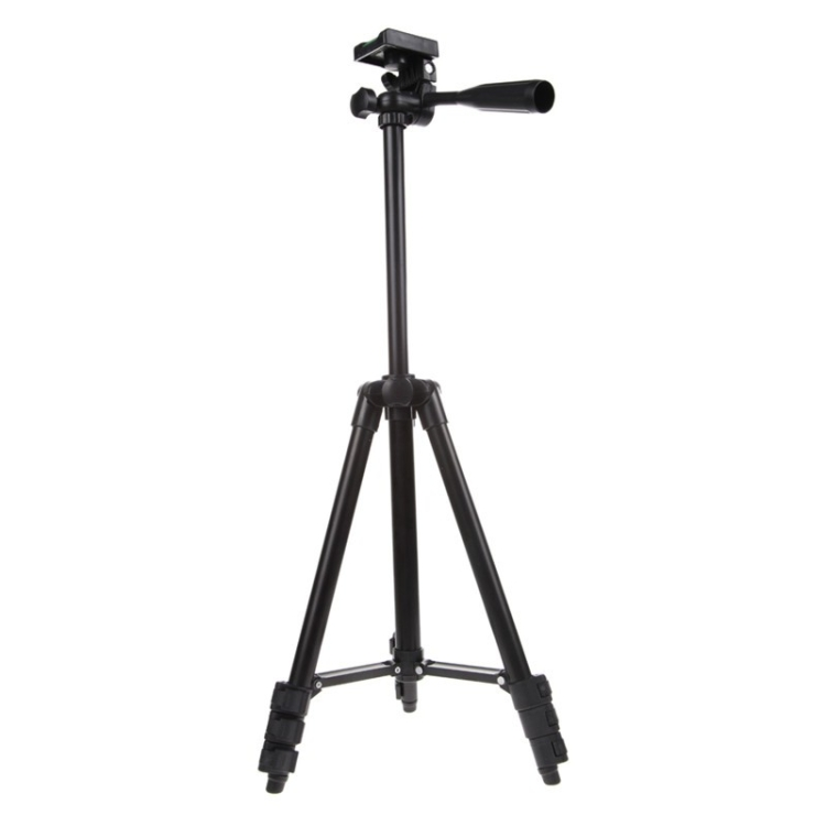 2 PCS DSLR Camera Tripod Stand Photography Photo Video Aluminum Camera Tripod