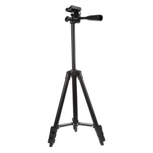 2 PCS DSLR Camera Tripod Stand Photography Photo Video Aluminum Camera Tripod
