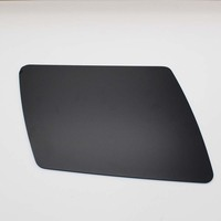 Rearview Wing Heated Mirror Glass For Car With High Quality