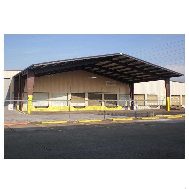 Складские строительные материалы сборные стальные конструкции продукты низкая стоимость промышленный сарай конструкции само хранение стальное здание