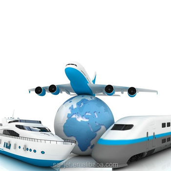 freight forwarder sea air cargo shipping from China/shanghai /shenzhen to worldwide/San Francisco/USA/UK/Europe/Africa//Asia