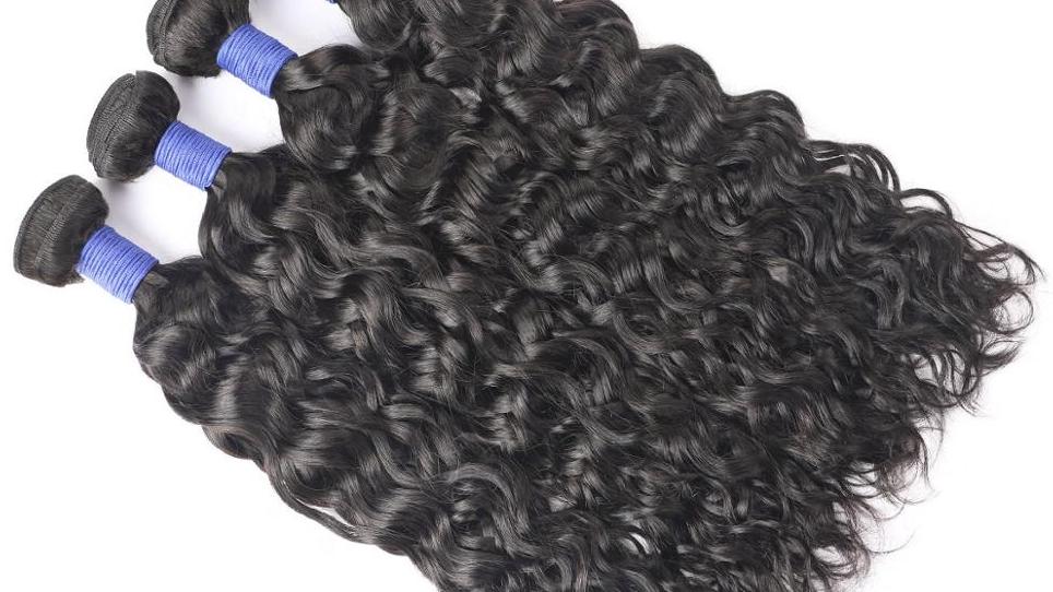 unprocessed virgin cuticle aligned vietnamese hair cheap brazilian hair bundles