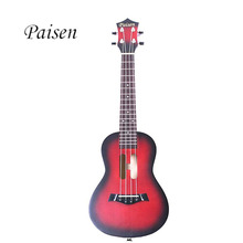 Spielzeug <span class=keywords><strong>Gitarre</strong></span> 23 Zoll Ukulele Nette Rote Konzert Ukulele für Anfänger und <span class=keywords><strong>Kinder</strong></span> <span class=keywords><strong>Kinder</strong></span> <span class=keywords><strong>Gitarre</strong></span>