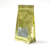 FDA/Customized Printing Coffee Packing Bags/ Laminated Bag with window