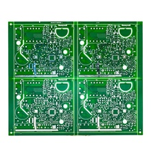 <span class=keywords><strong>Hauptplatine</strong></span> lcd tv <span class=keywords><strong>lg</strong></span> mainboard 5000w induktion herd pcb board