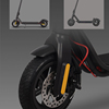 /product-detail/xiaomi-scooter-in-bangladesh-raycool-electric-scooter-xiaomy-scooter-electric-1600083509039.html