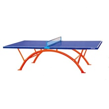 Formation professionnelle En Plein Air Sport Ping-Pong <span class=keywords><strong>Tables</strong></span> de ping-Pong