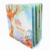 Educational Hardcover Book/ Children Board Book Printing