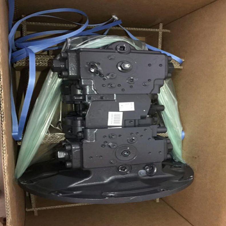 Mitsubishi MM30CR-2 Hydraulic pump