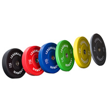 Verkopen Goed Gewicht <span class=keywords><strong>Barbell</strong></span> Plaat Voor Gym Fitness Gym Gewicht Plaat Bumper <span class=keywords><strong>Platen</strong></span> Rubber