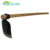 Wholesale custom L 75-90cm diameter bottom end 4.8cm grip end 3.7cm wood handle in hoes