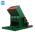 Bio charcoal crusher charcoal crushing machine with high quality