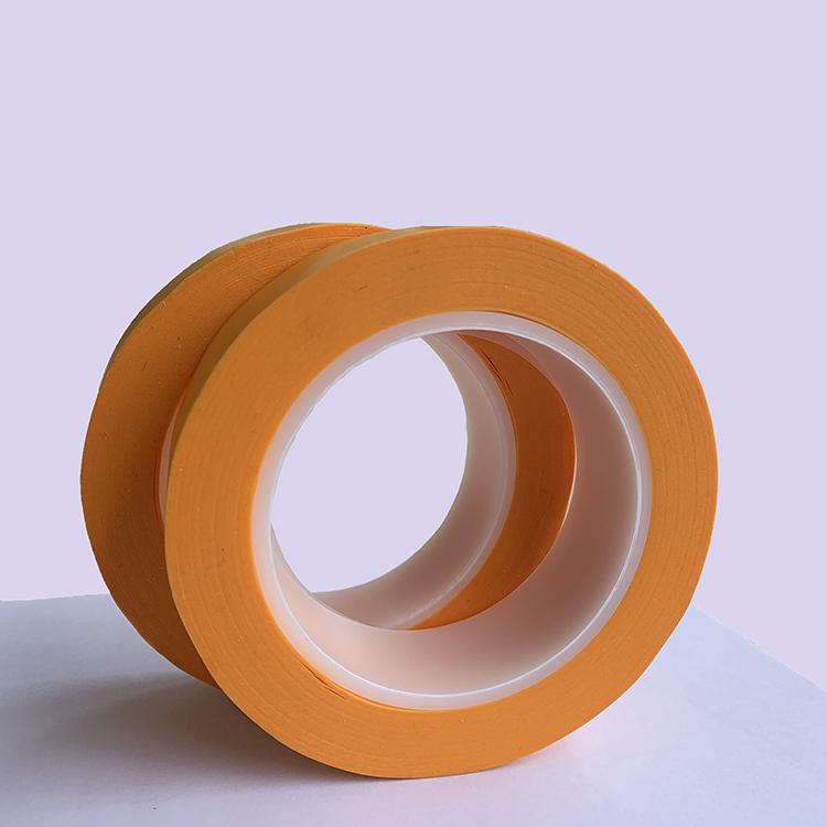 dowell crepe paper (9)