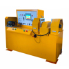 /product-detail/generator-test-bench-from-china-factory-supplier-62399602122.html