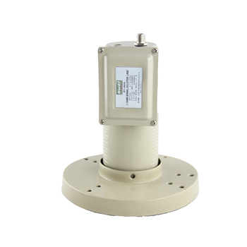 BWEI  Anti-interference 3.7-4.2GHz  Single C Band LNB Price in Pakistan