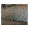/product-detail/high-quality-low-price-stone-gabion-box-machine-woven-hexagonal-wire-mesh-62404106880.html