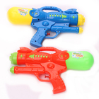 Big Beach Toy Plastic Jet Spray Hand Pencil Pump Gun Water
