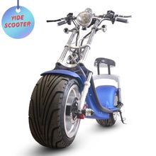 2 ruedas Scooters eléctricos <span class=keywords><strong>juguetes</strong></span> niños Scooters YIDE