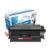 2014 new product 280X 80X toner cartridge compatible for hp