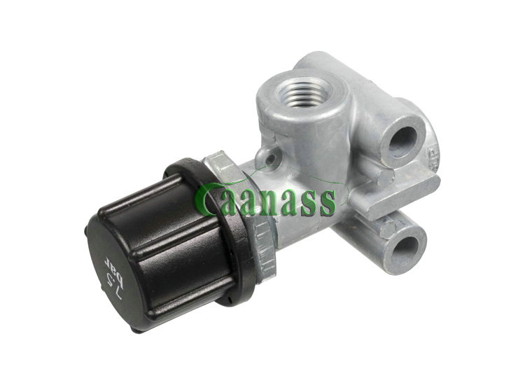 20399145 1629490 VOLVO TRUCK Multi-circuit Protection Valve