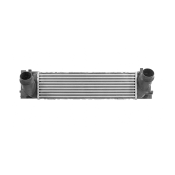 Intercooler Charge Air Cooler for BMW 1 SERIES F20 F21 2 SERIES F22 OEM 17517600531, 17517600532, 17517618809, 7600531, 7600532