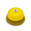 /product-detail/multifunction-hot-sell-brass-wire-cup-brush-steel-wire-grinding-wheel-brush-with-nut-62375271092.html