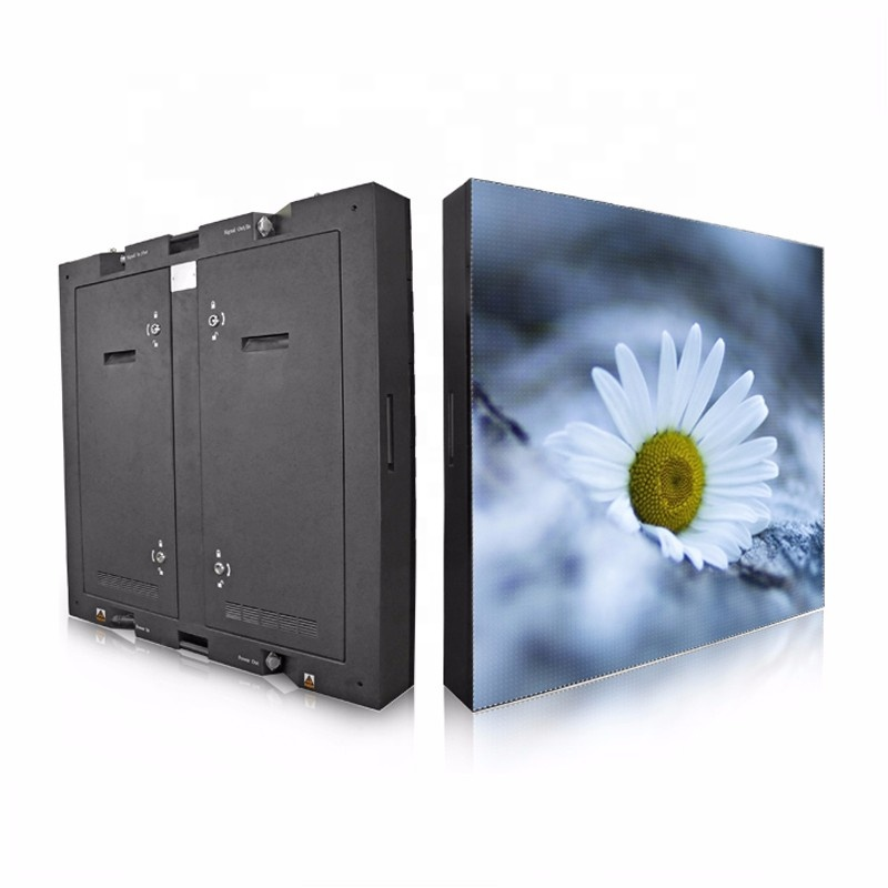 HD led display P1 P2 P2.5 P2.6 P2.9 P3 P4 P5 P6 P8 P10 P3.33 P3.9 P4.81p5.95 P6.25 indoor outdoor led screen/led wall