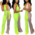 Sexy Jumpsuits For Women Backless Bodycon Romper Elegant Hollow Out One Piece Party Overall