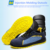 FUNTA China factory wholesale anti - smash Puncture Proof Work Breathable Light weight sports steel toe cap Safety Shoes