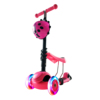 /product-detail/5-in1-kick-push-bar-seat-scooter-child-scooter-with-foot-pedal-62396292095.html
