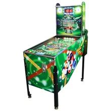 Игровые аппараты 3 d купить игровые автоматы com играть бесплатно