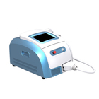 2020 Portable 808nm Laser Diode / Diode Laser Hair Removal Machine for Depilaction Salon Equipment Laser