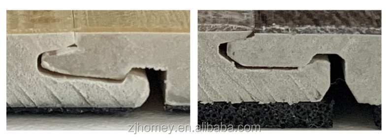 Indoor Eco Plastic 4mm Spc Click Pvc Vinyl Plank Flooring Sheet Buy Pvc Flooring 4mm Spc