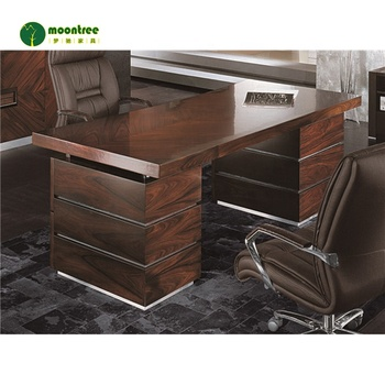 MSR-1311 Top Quality Hotel and Office Study Room Furniture Desk