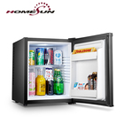 Homesun branded serialization high quality small mini drink refrigerator fridge
